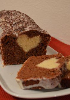 Herzkuchen Kakao, Tiramisu, Ethnic Recipes, Desserts, Food, Dessert Ideas, Food Food, Recipies, Tailgate Desserts