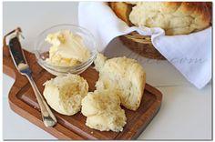 Slow Cooker Gluten Free Garlic Bread  or breadsticks via Kleinworth Co. (uses Pillsbury Gluten Free Dough)