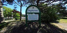 Beasley Park
