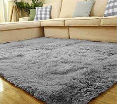 80*120cm Living Room Floor Mat/cover Carpets Floor Rug Area Rug [Gray], http://www.amazon.com/dp/B00MR5XAY4/ref=cm_sw_r_pi_awdm_Z0CMub12XHM2Z
