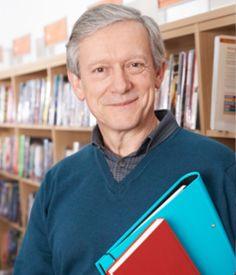 Tomas Nilsson opanował trwale 23 języki obce.
