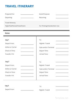 shipping invoice template design work pinterest template
