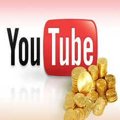 Youtube is one of the best platforms to make money online from home without investment . Look at all the viral videos on Youtube. Many of...