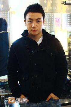 Shi Xiao Long | Ashton Chen | Tommy Sik