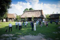 Wesele w stodole #weddingpartyinbarn #weddingparty #naturalwedding
