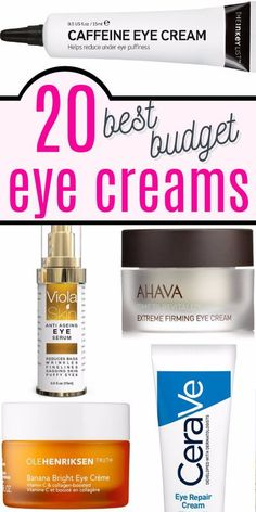 Best Budget Anti Wrinkle Creams in the UK | For dark circles | For wrinkles | Best drugstore | Drugstore | Multifunction | Under | Best under | for 20s | Cerave | Natural | Best dark circle | Under eyes | Under the eyes remedies | How to get rid of | Remedies | Eye cream for | Remove | Best eye cream for | Concealer for | Filler | Treatment | Botox for | Products | Skin care tips | Anti aging | Beauty | Mask | Serum | Routine | healthy | Natural | face | Routine 30s #eyes #eyecream Dark Circle Cream, Eye Cream For Dark Circles, Dark Circles Under Eyes, Best Skincare Products, Best Face Products, Drugstore Skincare, Skin Products, Skincare Routine, Beauty Products
