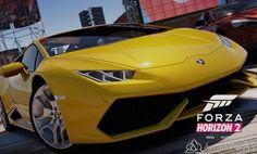 XBox 360 için yayınlandığı günden bu yana halen pek çok konsol tutkununa göre gelmiş geçmiş en başarılı yarış oyunu olarak nitelendirilen ve Eylül sonunda çıkan devam oyunu ile birlikte hem eski hem de yeni nesil Xbox konsolu sahiplerinin beğenisine sunulan Forza Horizon, Playground Games'in kendisi için geliştirdiği özel araç paketleri sayesinde ufak ek ödemeler sayesinde yeni araçlarla yarışma fırsatı da sunarak bir nevi güncel deneyiml