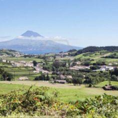 Faial Azores