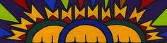 ABC News 20/20 Report on Poverty of Lakota Children   Turtle Talk