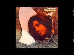 Deodato - Whirlwinds 1974 (Full Album)