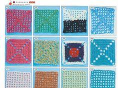Libro Motivos 2180 - Google Drive Google Drive, Pot Holders, Kids Rugs, Blanket, Diy, Home Decor, Crochet Dress Patterns, Crochet Fashion, Slippers Crochet