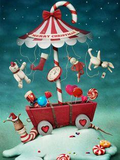 $28.90 (Buy here: https://alitems.com/g/1e8d114494ebda23ff8b16525dc3e8/?i=5&ulp=https%3A%2F%2Fwww.aliexpress.com%2Fitem%2F200cm-150cmChristmas-backdropCandy-toys-children-photography-background-christmas-SD-078%2F1956917930.html ) Christmas Backdropcandy Toys Children Photography Background Christmas Sd-078 for just $28.90