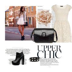 Logra un look romántico con un vestido de encaje http://www.linio.com.mx/ropa-calzado-y-accesorios/?utm_source=pinterest_medium=socialmedia_campaign=26022013.lookromanticovisible