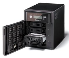 Network attached storage (NAS) for the home is all the rage. NAS provides a way to share files, access music and movies and backup your data. Click Here: http://networkstoredevice.net/