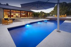 Add value with liquid limestone and exposed aggregate flooring options. See the range and enquire online today. Pool Paving, Swimming Pool Landscaping, Swimming Pool Designs, Pool Decks, Exposed Aggregate Concrete, Concrete Deck, Polished Concrete, Fiberglass Swimming Pools, Pool Picture