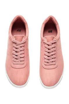 Trainers | H&M