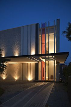Simply Glamorous Sentosa Cove Home