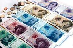 Penger!!!