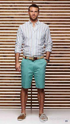 Gboyzone: Warit Lertjaruvong | HANDSOME BOYS | Pinterest ...