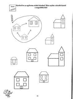 Girbegurba - Készségfejlesztő 5-7 éveseknek - Katus Csepeli - Picasa Webalbumok Album, Picasa, Reading, Card Book