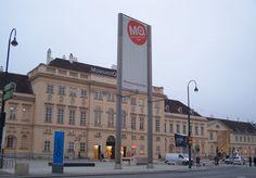 18 Dicas para Visitar Viena, Aústria   Viaje Comigo