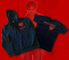 Warm Bodies, Awesome Movies, Good Movies, First Prize, I Movie, South Africa, Competition, Things I Want, Funny Quotes