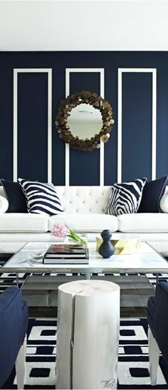 Colour on Trend 2014 with Shayna Blaze & 101 best Home Decor Trends 2014 images on Pinterest | Home decor ...