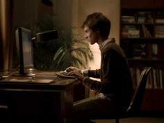 El #ciberbullying o acoso en Internet no es ningún juego. Ayúdanos a denunciar estas situaciones http://acosoescolar.info/index.htm