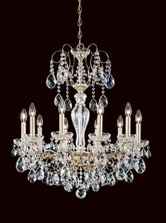 the 12 best annapolis lighting chandeliers images on pinterest