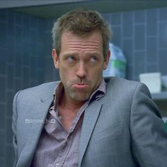 I Love House, House Md, It's Never Lupus, House And Wilson, Dr H, Everybody Lies, Gregory House, Tv Doctors, American Series