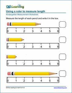 Impertinent image with regard to printable measurement games