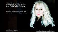 Lorraine Devon Wilke: PHOTOGRAPHY: My creative impulse is always to tell the story, whether w/ words, music, or pictures. These are some of the picture variety, compiled from images that have resonated most w/ viewers & collectors who've visited my site. Please enjoy!  #Photography