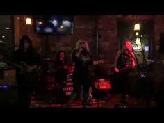 #80er,#Barracuda,Cougrzz #Rock,Dillingen,#Hardrock #70er,#Heart,#heart #barracuda,#Rock Musik,#Sound #Heart – #Barracuda – as performed by Cougrzz Rock! – #Mission Viejo, CA - http://sound.saar.city/?p=36582
