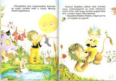 Boldogbaba: Mesekönyv - vegyes (sok) Training, Comics, Baby, Learning Letters, Fitness Workouts, Comic Book, Infants, Gym, Cartoons