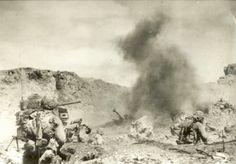 M4A3_Iwo_Jima.jpg