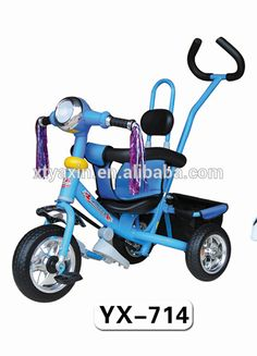 blue canopy beauty child tricycle cycling #Beauty_By, #Carli