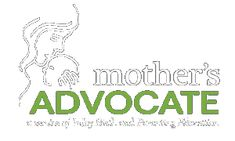 Mother's Advocate. Free videos to prepare for the safest, healthiest birth possible.