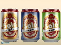 malt drink - Google Search