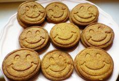 Cukormentes kekszek Crackers, Muffin, Paleo, Xmas, Cookies, Food, Cukor, Cake Pop, Drink