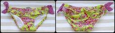 Blog Las Cosillas de Carmen : http://www.lascosillasdecarmen.es/2014/04/mis-compritas-mercadillo-de-compritas.html?m=1