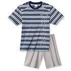EUR 20,95 - Schiesser Jungen Schlafanzug - http://www.wowdestages.de/2013/04/24/eur-2095-schiesser-jungen-schlafanzug/