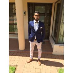#suitfashion #bowtie #classy
