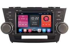 2004-2009 Dodge Chrysler Jeep CD  player w// aux input plug for iPod MP3 player