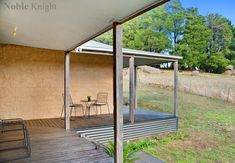 75 Jukes Road, Strathbogie VIC 3666, Image 15