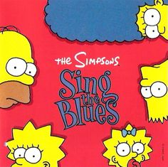 91 Best SIMPSONS images in 2013 | The Simpsons, Caricatures, Homer