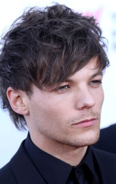 louis eyes color - Buscar con Google