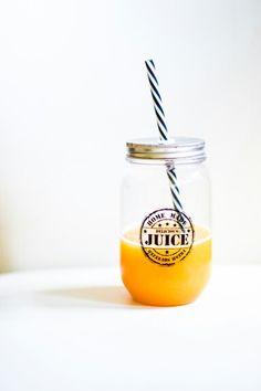 Orange Juice!  FOOD PHOTOGRAPHY BY Nishart Photography ( Natascia Iuliano )