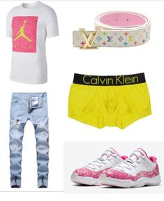 Best Picture For Teen Clothing summer For Your Taste You are looking for something, and it is going to tell you exactly what you are looking for, and you didn't find that picture. Here you will find t Summer Swag Outfits, Dope Outfits For Guys, Swag Outfits Men, Stylish Mens Outfits, Fresh Outfits, Outfits For Teens, Rapper Outfits, Tomboy Outfits, Nice Outfits