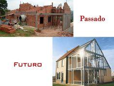 Somos uma empresa especializada na construção de casas ecológicas pré fabricadas   acesse nosso site:   www.homeluxarquitetura.com.br