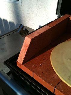 P 2048 1536 C155dc Bebd 48d9 9bf5 5e0adfd200f2 Jpeg Easy Homemade Pizza Tile